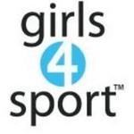 Girls4Sport