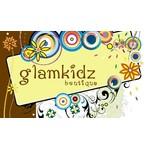 glamkidz boutique
