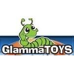 glammatoys