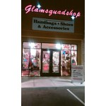 GlamSquadShop