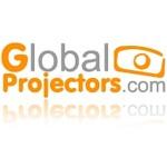 GlobalProjectors.com