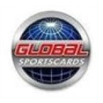 Global Sports Cards