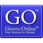 Gloves-online