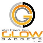 GlowGadgets.co.uk