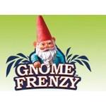 Gnome Frenzy