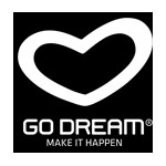 Go Dream