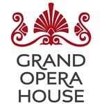 The Grand Opera House UK