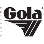 Gola Sportswear