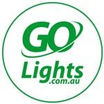 Go Lights Au