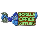 Gorilla Office Supplies