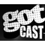 Gotcast.com
