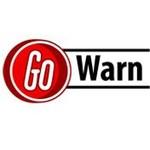 GoWarn.com
