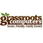 Grassroots Computers