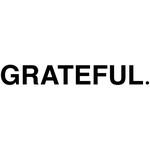 Grateful Apparel