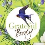 Grateful Body