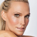 Molly Sims Official Web Site