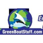 GreenBoatStuff.com