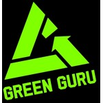 Greengurugear.com