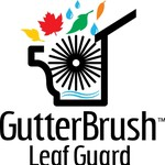 The Gutter Brush