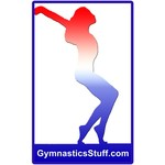 GymnasticsStuff.com