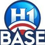 H1 Base, Incorporated