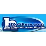 H2ofilters.com