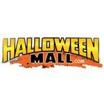 Halloween-Mall