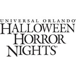 top halloween horror nights promo codes coupons