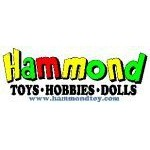 Hammond Hobbies and Toys