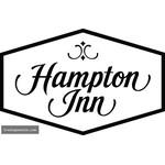 Hampton Inns