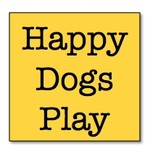 Happydogsplay.com