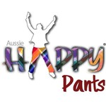 Happy Pants Australia