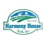 Harmony House Foods Inc
