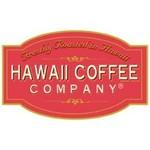 hawaiicoffeecompany.com