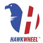 Hawkwheel