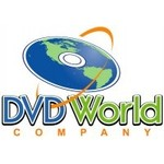 HD-DVD World YOUR #1DVD SOURCE!