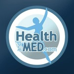 Health and Med