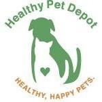 Healthy Pet Depot