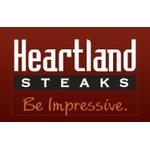 Heartland Steaks