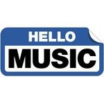 Hellomusic.com
