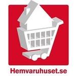 Hemvaruhuset.se
