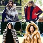 Henig Furs & Leathers