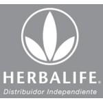 Herbalinea