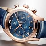 Heritage Watches