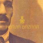 Hervia Bazaar