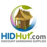 Hidhut.com