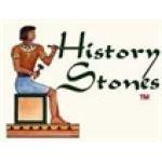 History Stones