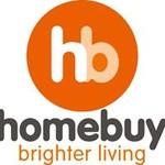 Homebuy Group