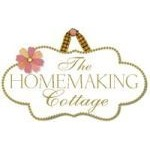 The Homemaking Cottage