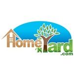 Home 'n Yard